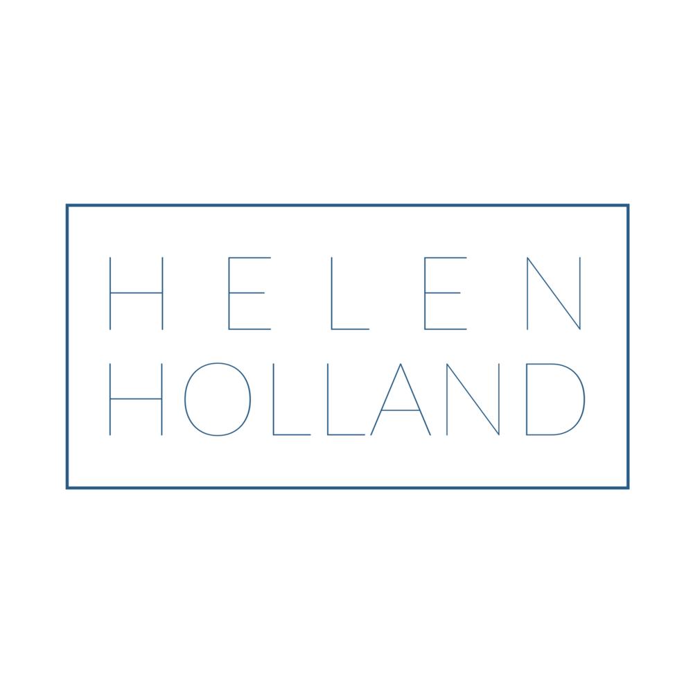 Helen Holland (3).png