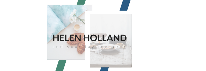 Helen Holland - Facebook and Twitter Cover.png