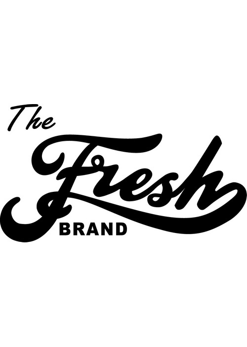 The fresh brand montre