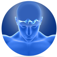 NeuroMeditation Institute Meditate Effectively