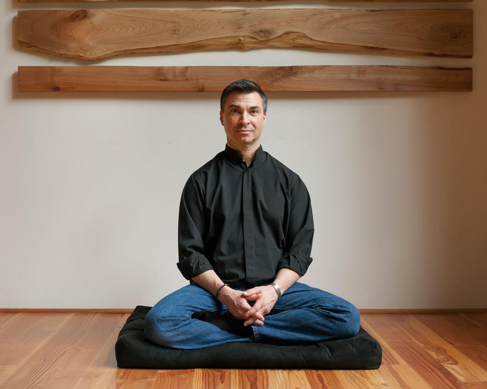DPB_JeffTarren_Meditation.jpg