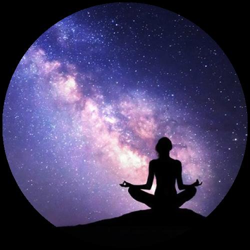 Quiet Mind Meditation