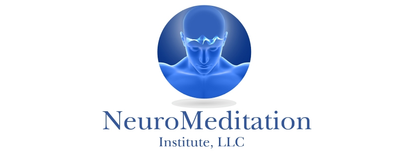 NeuroMeditation Institute Logo
