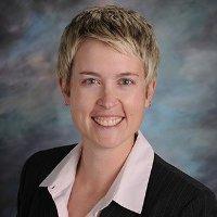 Molly Menster, NMI Instructor