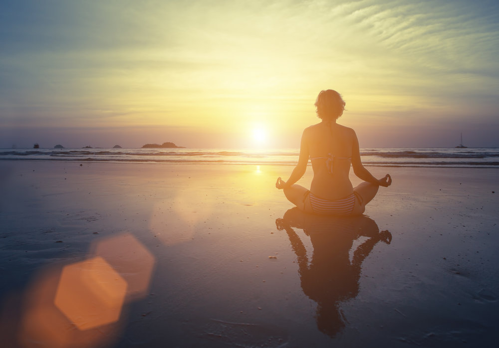 Mindfulness-based interventions to rewire the brain - Learn how to bring Mindfulness into your personal and professional life now!Join us as we connectw the dots between the actual practices of mindfulness and the direct impact on the brain and daily functioning.