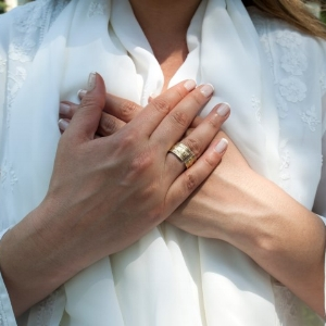 Open Heart Meditation