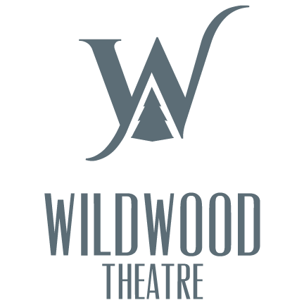 The Wildwood Theatre