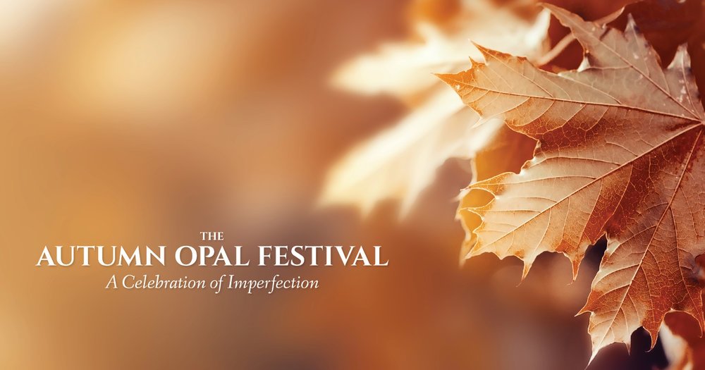 The-Autumn-Opal-Festival-Wildwood-Theatre