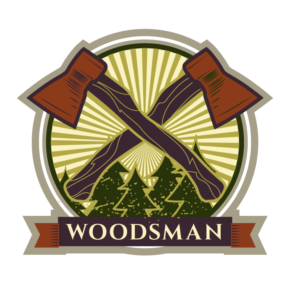 Wildwood Theatre - Patreon Icons-Woodsman.png