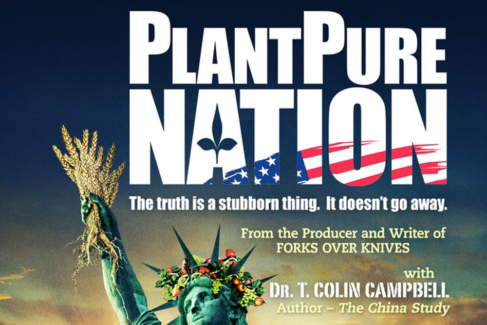 plant-pure-nation.jpg
