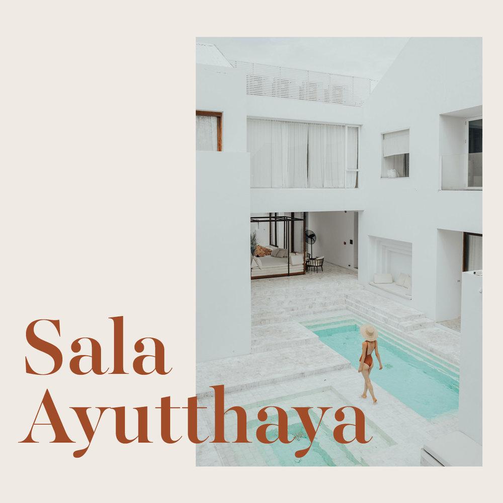 SalaAyutthayaIntro.jpg