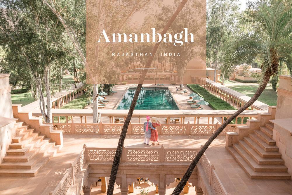 Amanbagh-fin.jpg