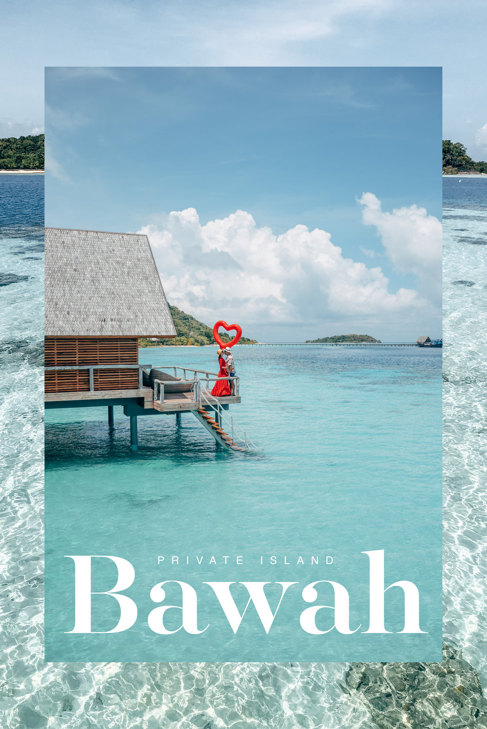 Bawah-Post-Cover.jpg
