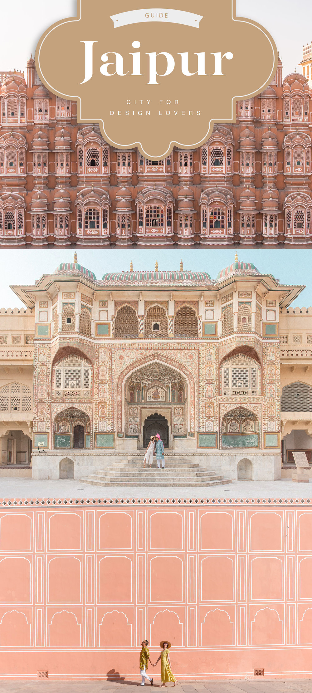 Jaipur-Post-Cover.jpg