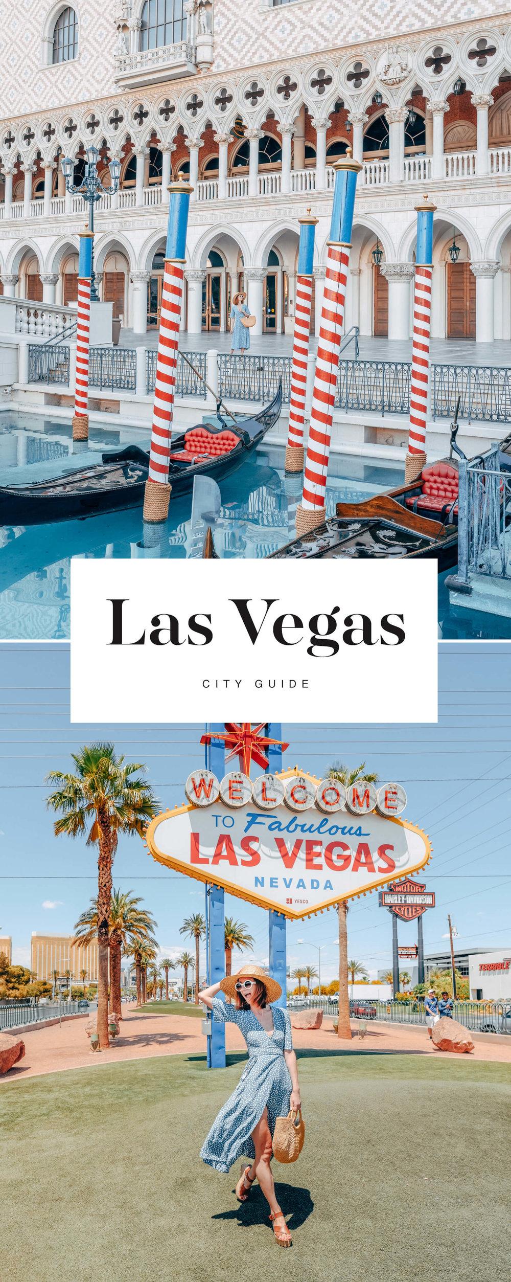 Best-ever-Las-Vegas-city-guide.jpg