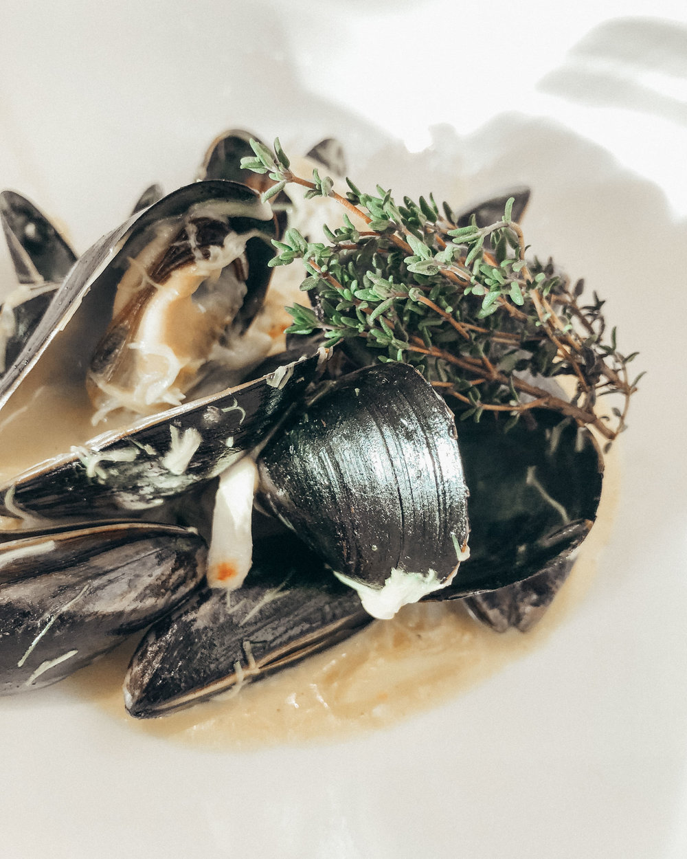 viking mussels
