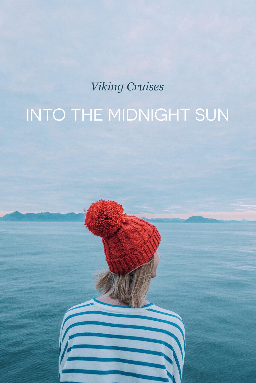 VikingCruises-IntoTheMidnightSun-review.jpg