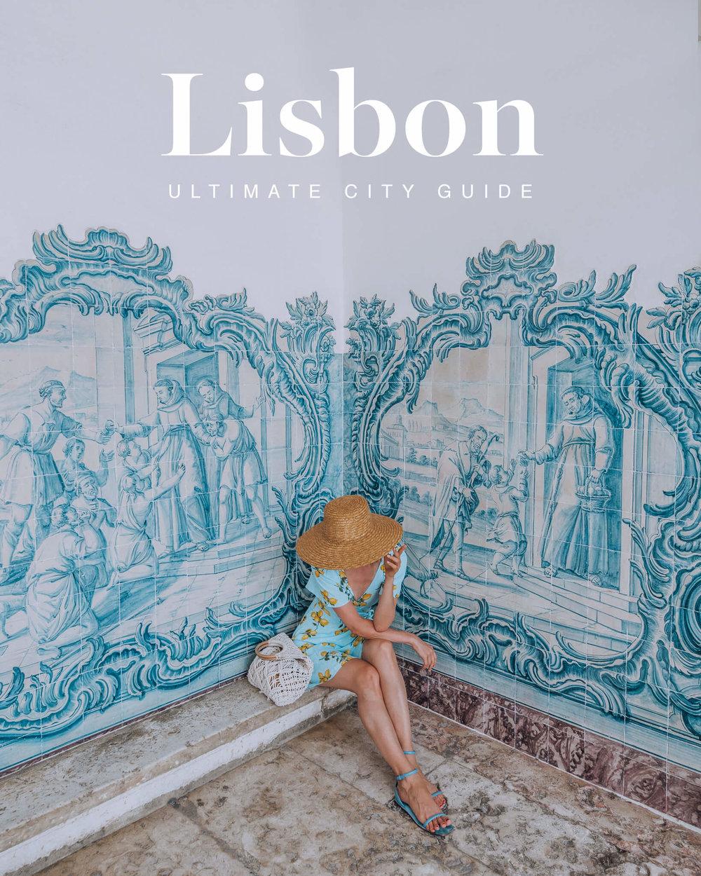 Lisbon-Ultimate-city-guide.jpg