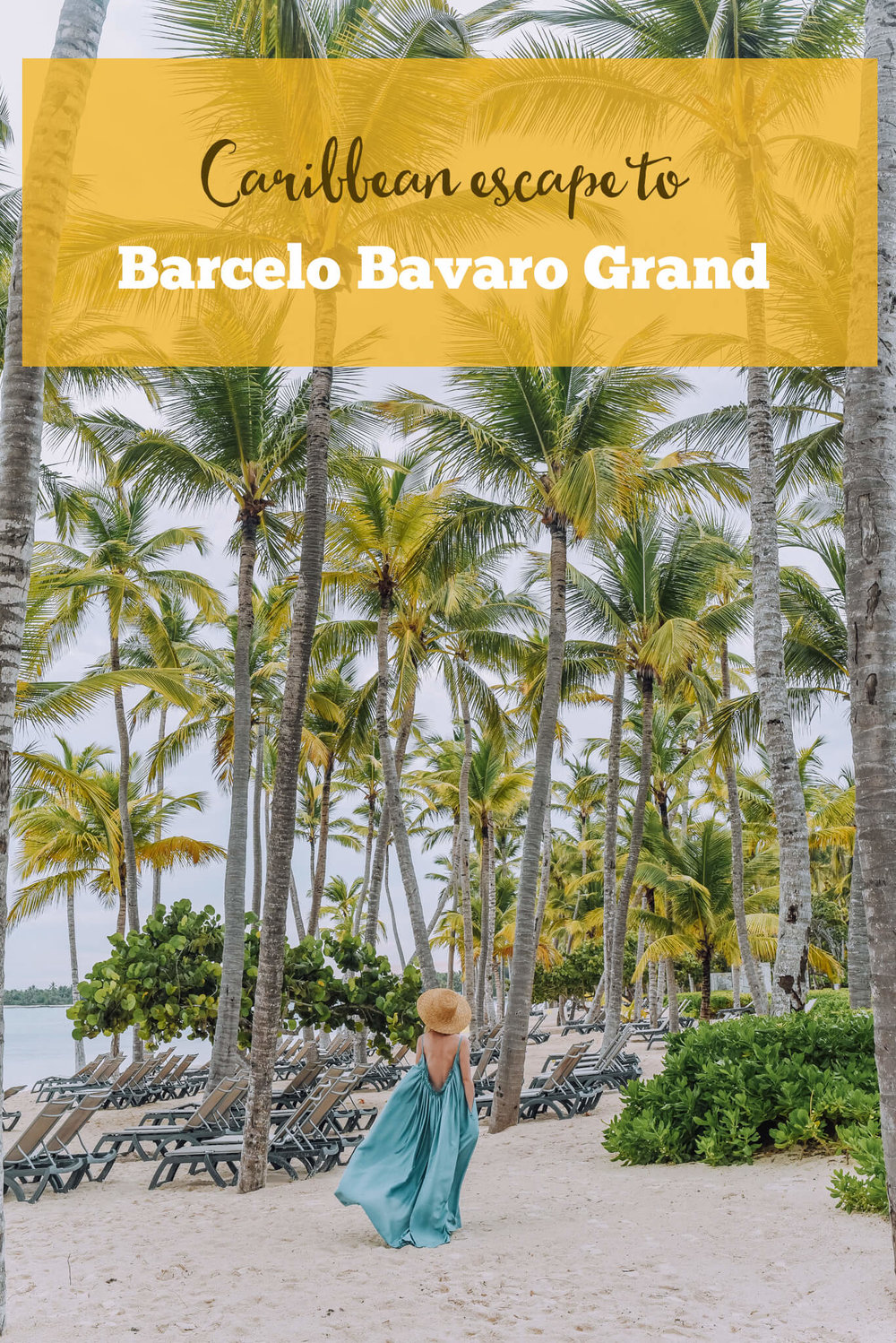 Barcelo-Bravo-Grand-AllInclusive.jpg