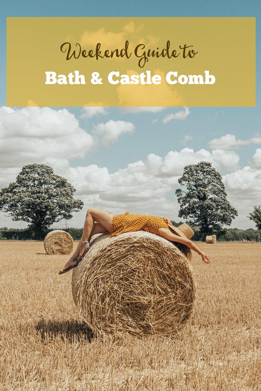 Bath-CastleCombe-Guide-3.jpg