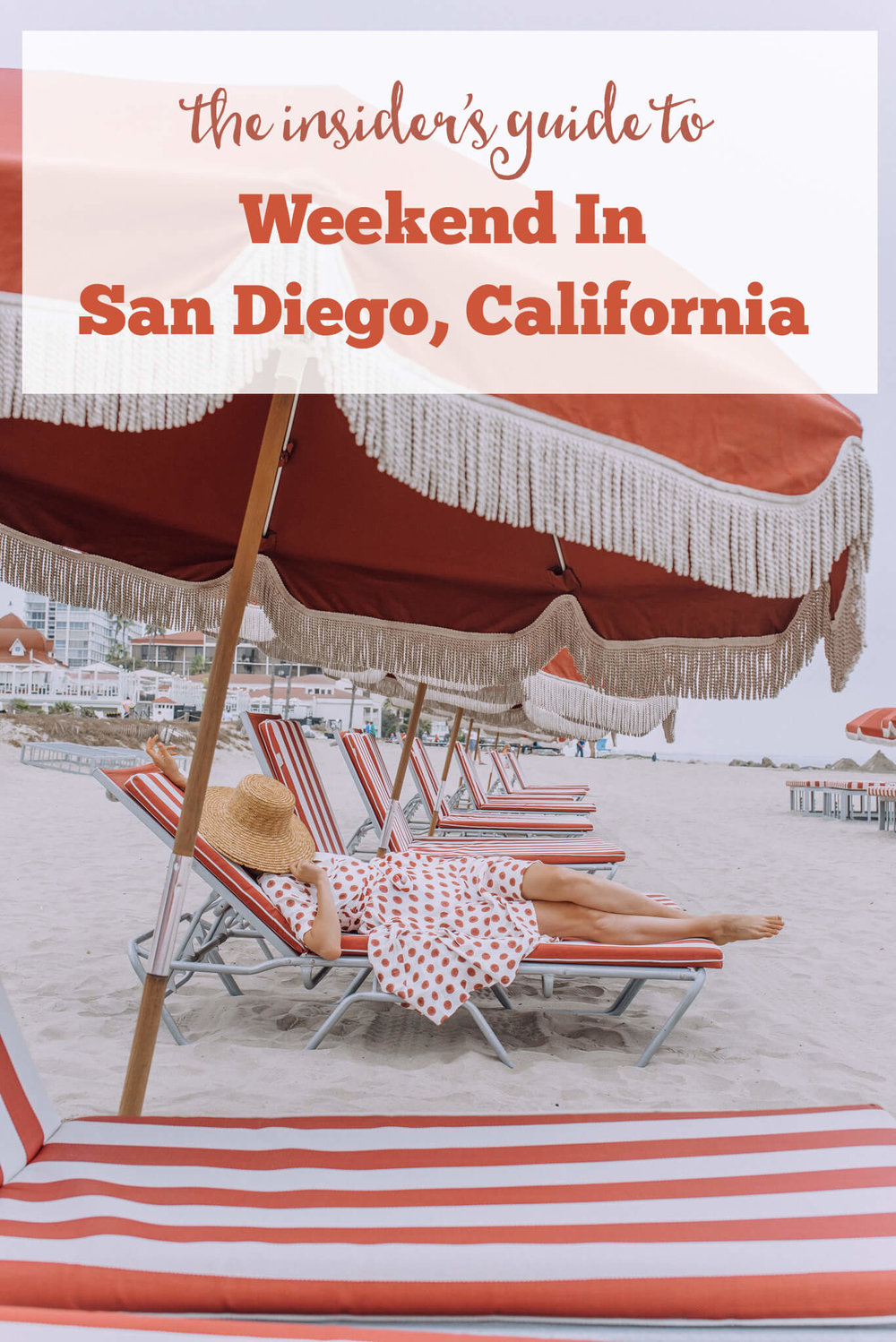 SanDiego-Priceline-Coupon-4.jpg