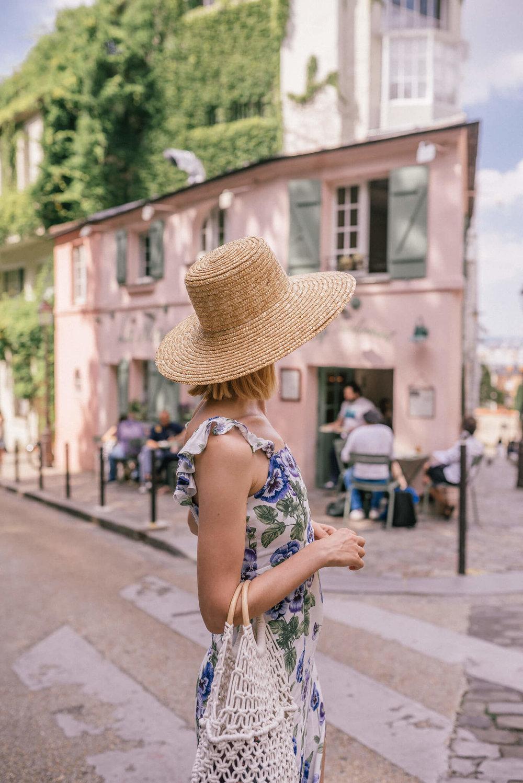 LaMaisonRoseMontmartre.jpg