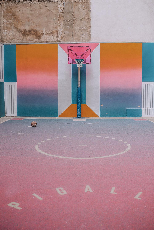 PigalleBasketballCourt.jpg