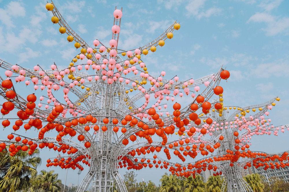 taiwan-lantern-festival.jpg