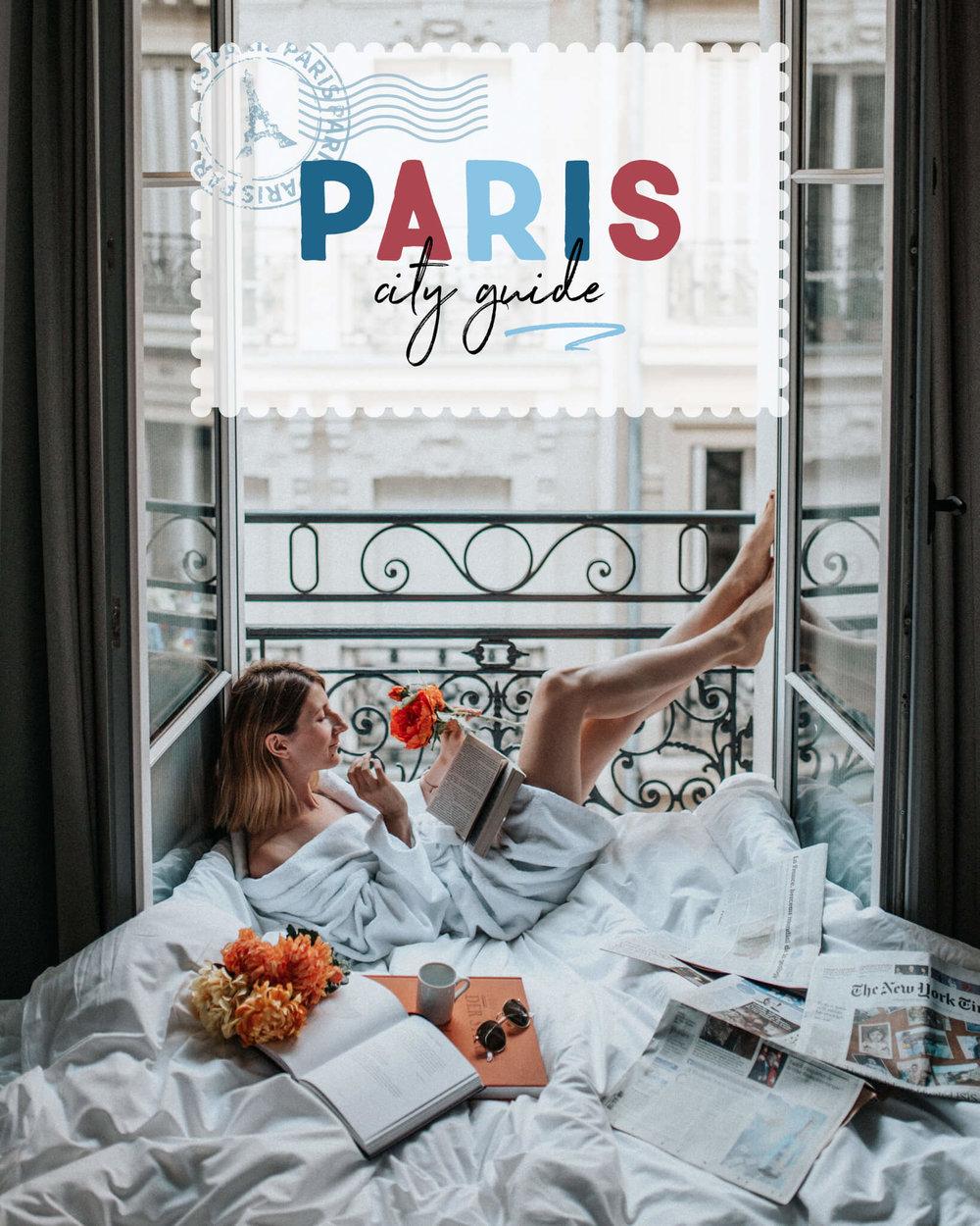 ParisCityGuide-1.jpg