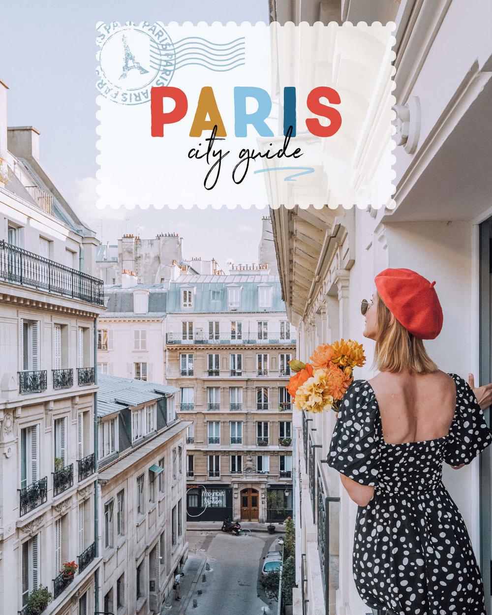 ParisCityGuide-4.jpg