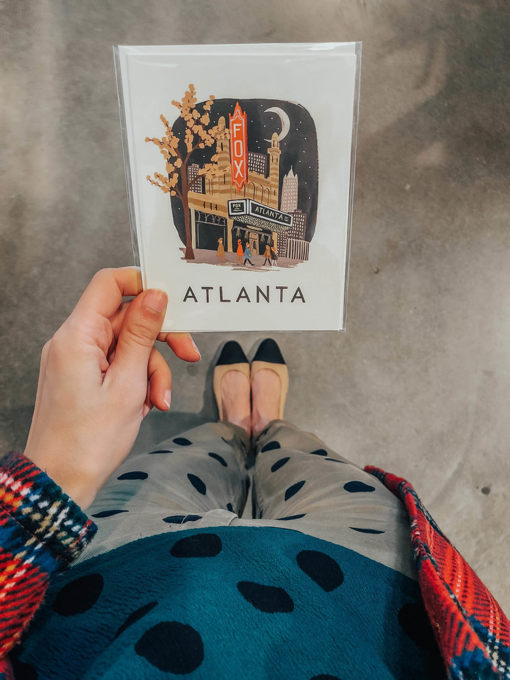 AtlantaPostcard.jpg