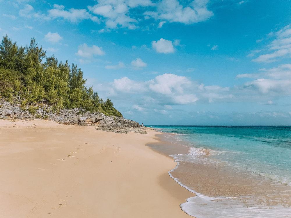 BermudaBeach.jpg