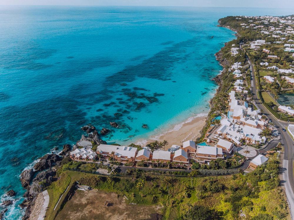 BermudaSouthampton.jpg
