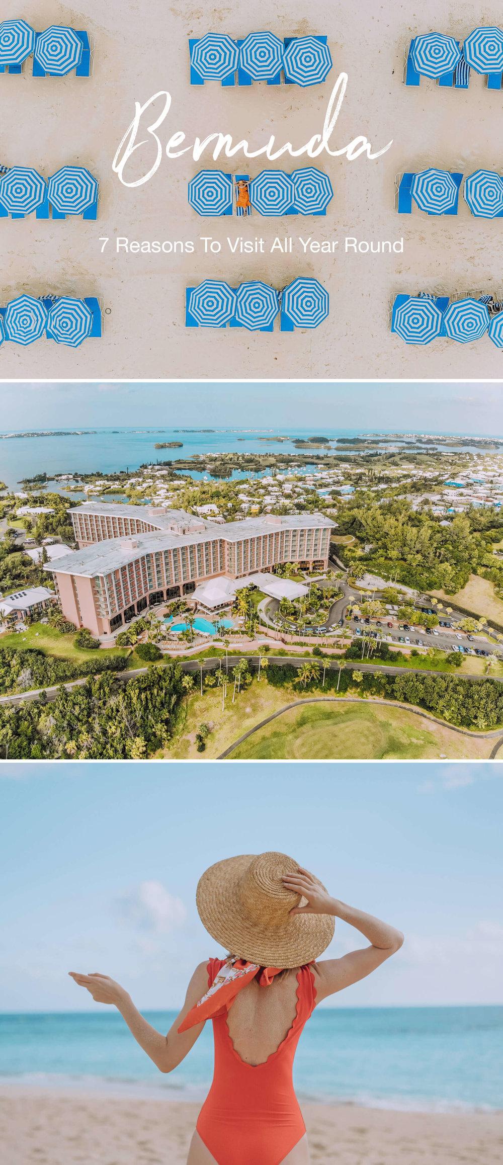 Visit-Bermuda.jpg