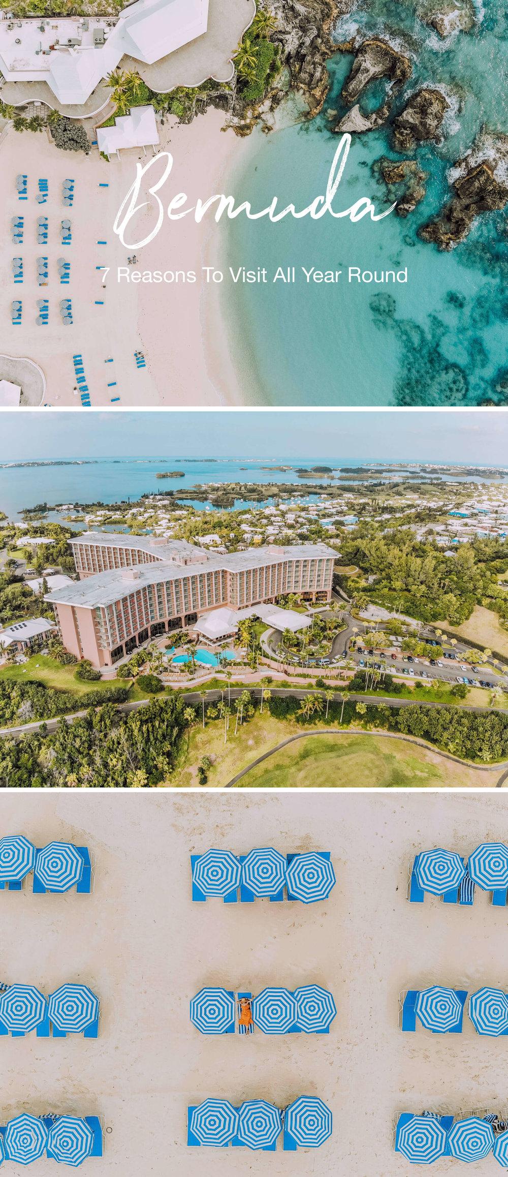 Visit-Bermuda-2.jpg
