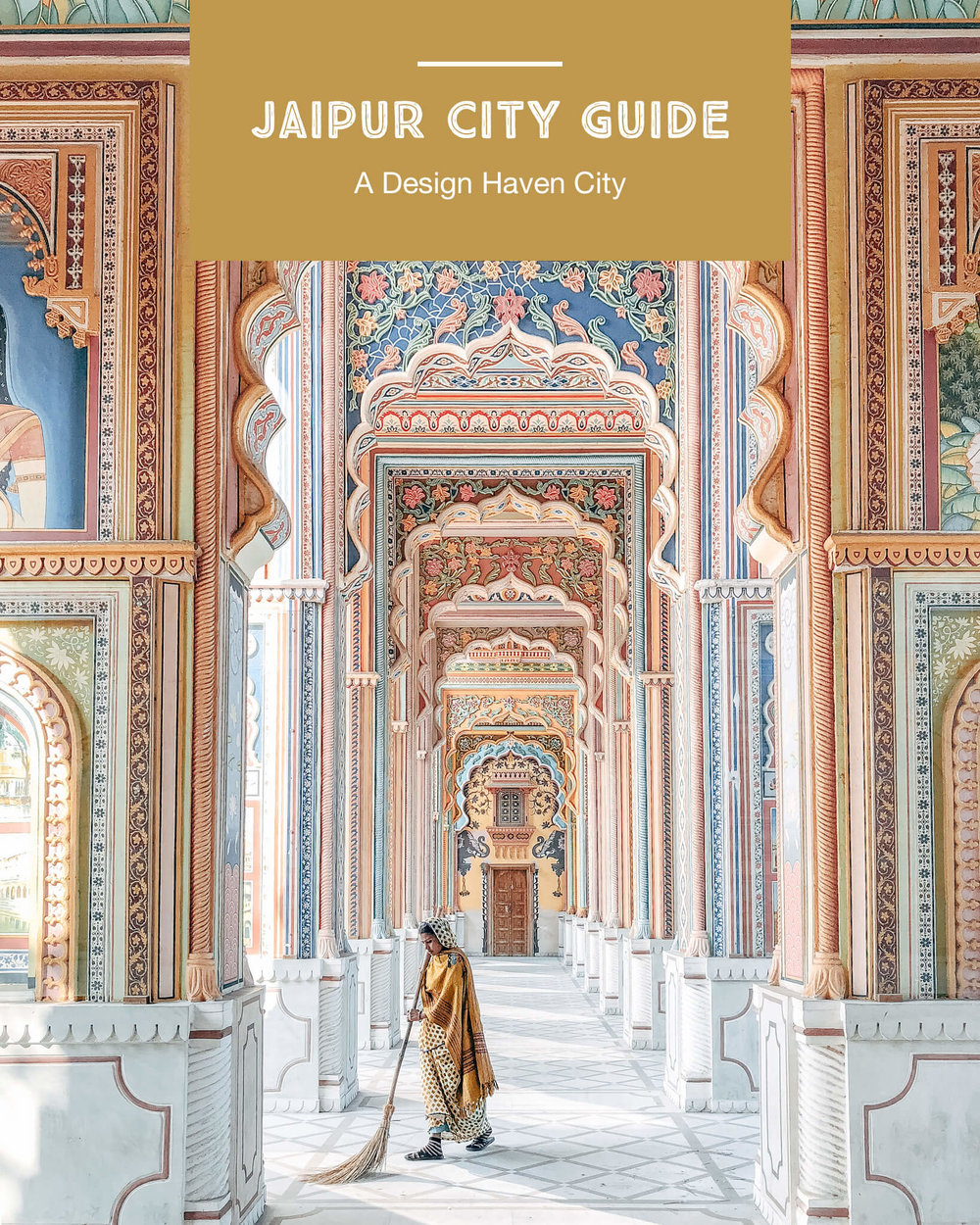 Best-Ever-Jaipur-City-Guide.jpg