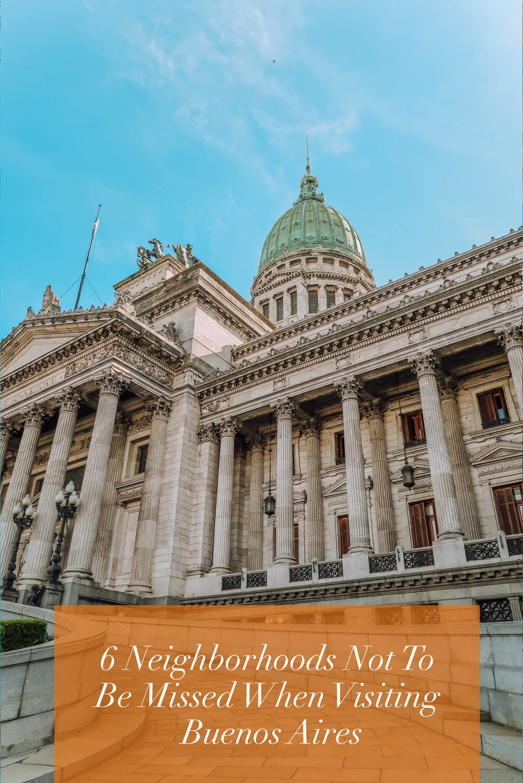 BuenosAires-5.jpg