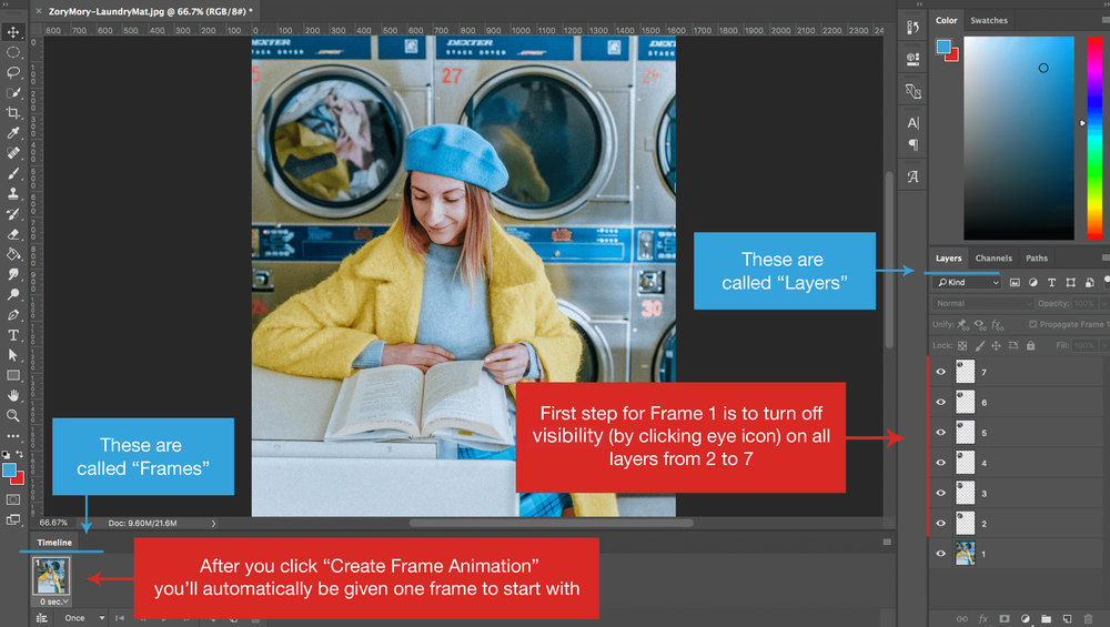 Frames step 1.jpg