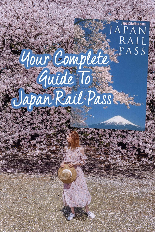 Japan-Rail-Pass-Guide.jpg