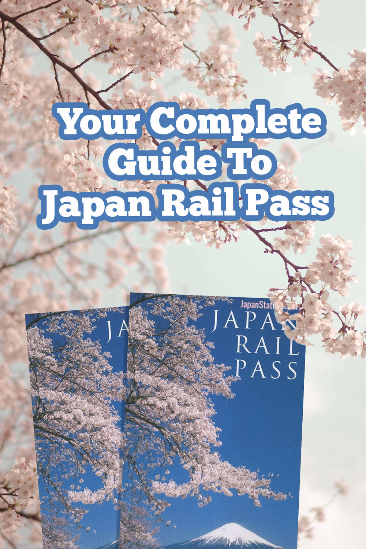 Japan-Rail-Pass-Guide-2.jpg