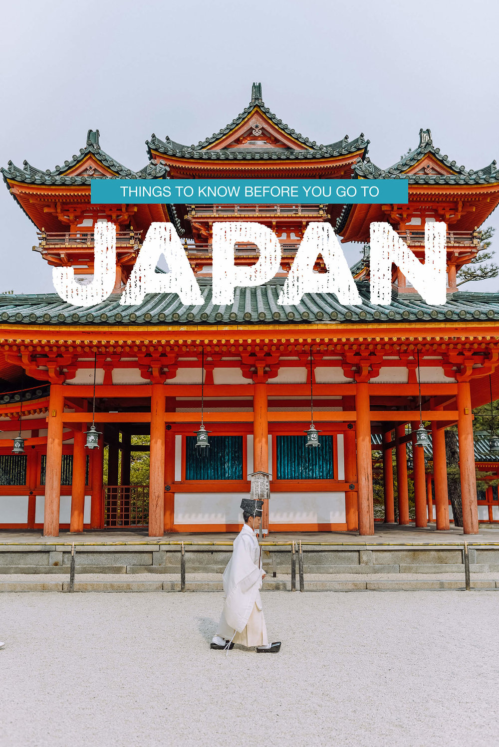 Japan-First-Time-Tips.jpg