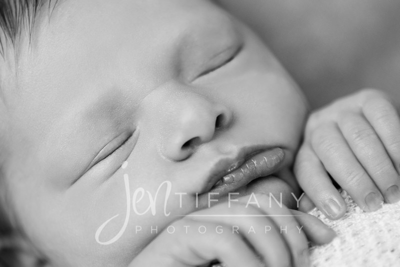 newborn, baby, child, girl, daughter, mom, mother, love, smile, hands, fingers, toes