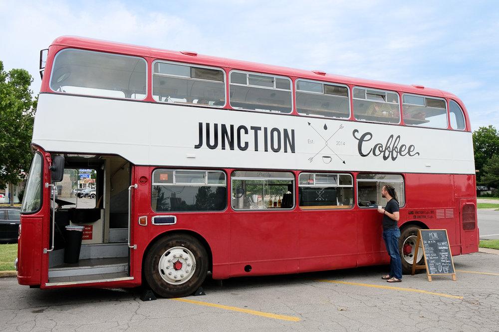 JunctionCoffee-3.jpg