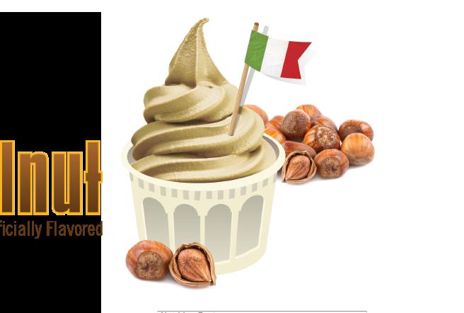 Flavor_Website_page_hazelnut-gelato.png