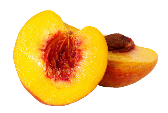 Flavor_Website_page_georgia-peach.png