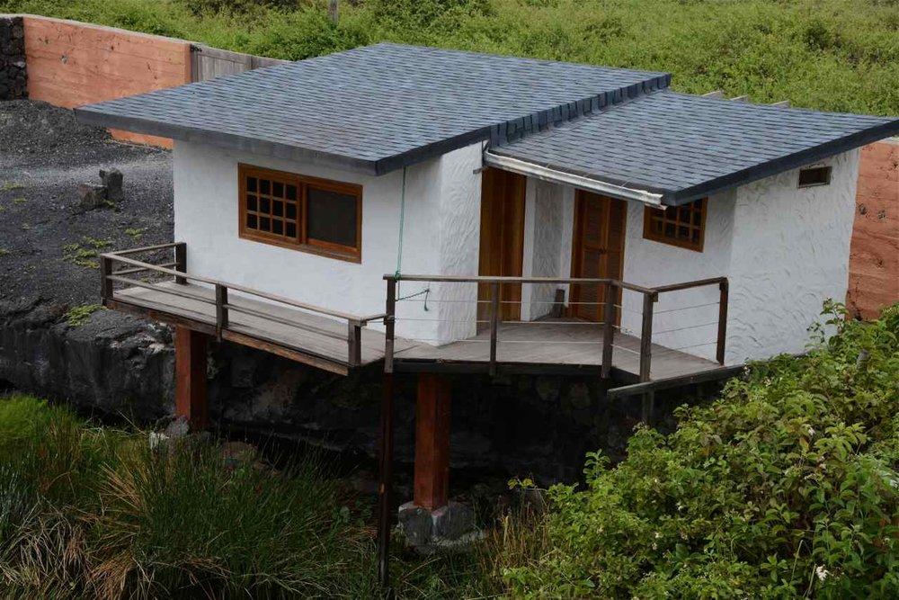 Cabana2'14.jpg