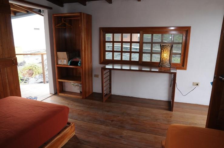 cabana2B.jpg