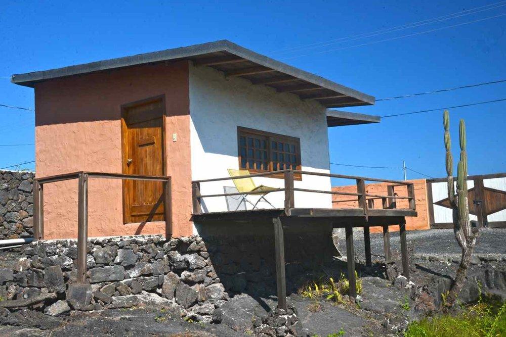 Cabana3'16.jpg