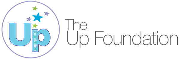 The Up Foundation