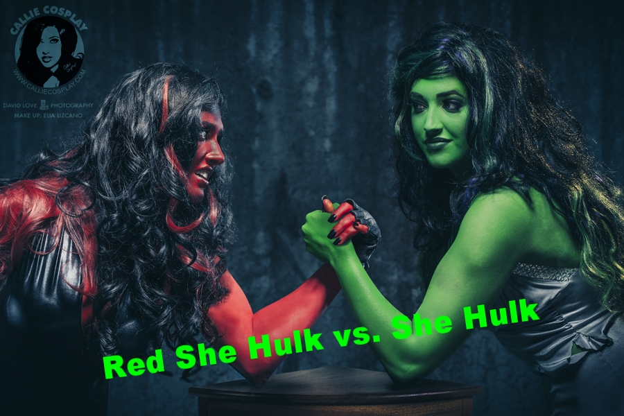 20131116_Callie-Cosplay_Red-She-Hulk-5.jpg